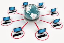 Cara Mengkoneksikan Komputer ke Wifi Via Konsole