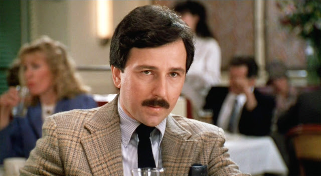Bruno KIrby in When Harry Met Sally