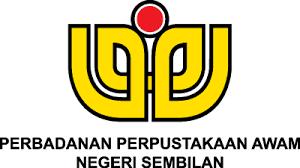 perbadanan perpustakaan awam negeri sembilan