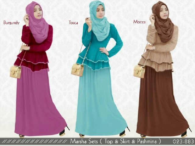 http://eksis.plasabusana.com/product/3150/marsha-maxi-dress.html