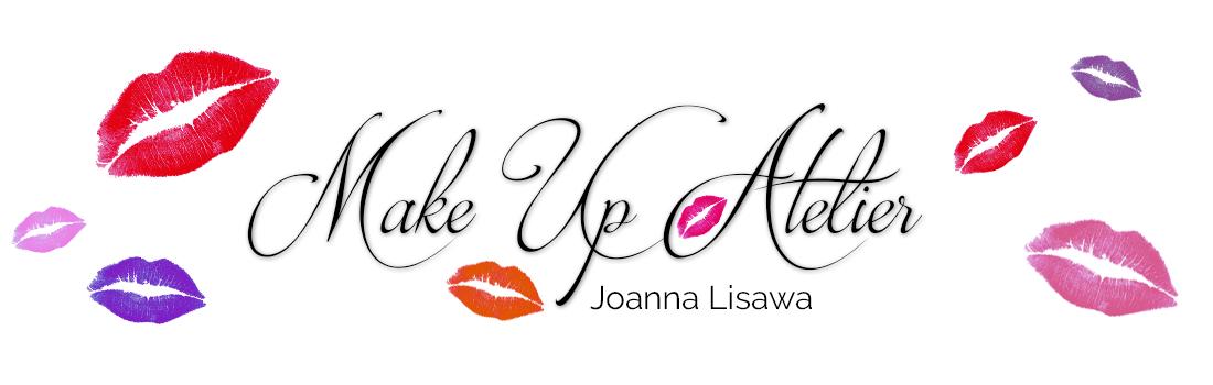 Make Up Atelier  - Joanna Lisawa ( Wołomin - Warszawa )