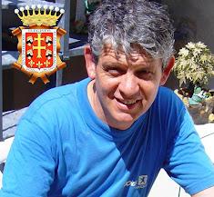 Jorge Ochando