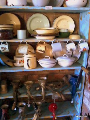 antiques collectibles