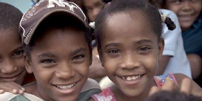 Empat Kisah Wanita Jadi Laki-Laki Paling Aneh di Dunia