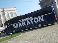 Yeni Temsa Maraton