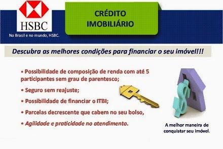 .SIMULADOR HSBC