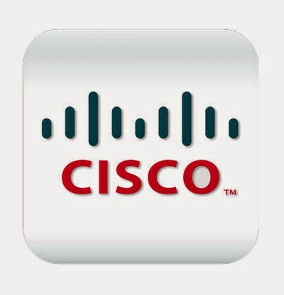 Cisco Recruitment Drive For Freshers in September 2014.