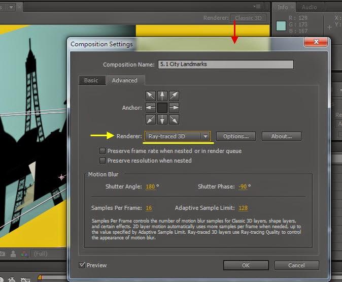 3D Layer Concept 10