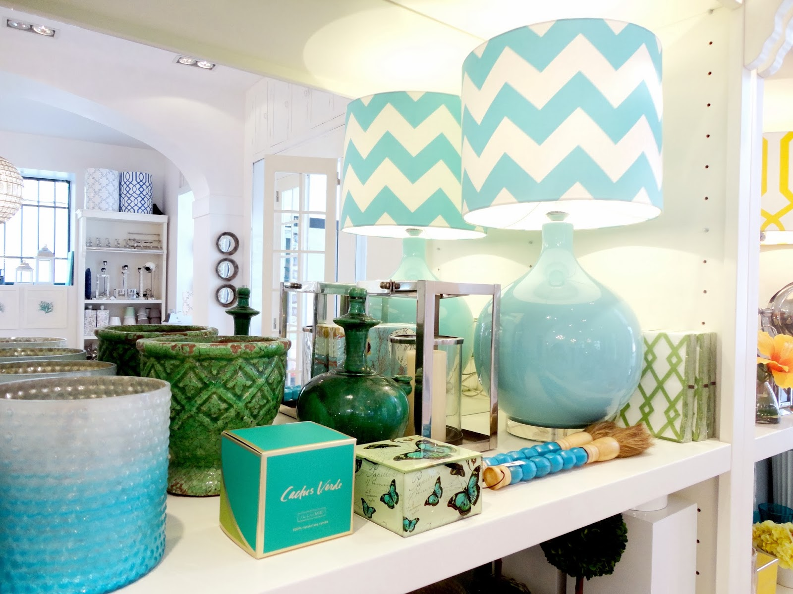 Home styling ana antunes mystore - Decoradora de interiores ...