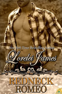 Redneck Romeo by Lorelei James