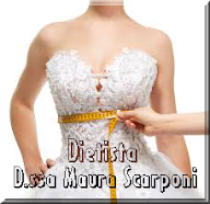 Dietista Sposa/o