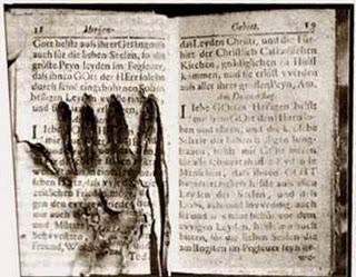 artikel-populer.blogspot.com - 10 Museum Paling Menakutkan di Dunia