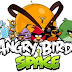 Download Game Angry Birds Space