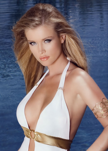 Joanna Krupa hot FHM MAGAZINE photo shoots
