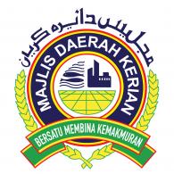 Jawatan Kosong Majlis Daerah Kerian (MDK)