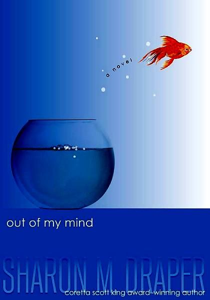 go out of my mind:
