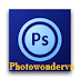 Tải Photoshop 360 cho điện thoại