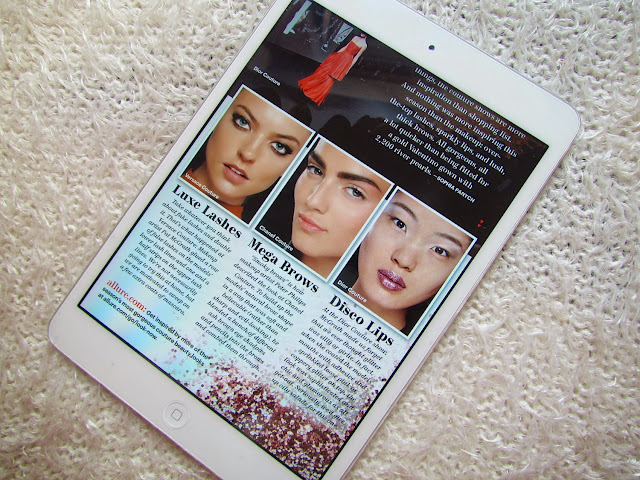 allure-beauty-magazine-tips-tricks-trends-american-usa-ipad-newsstand