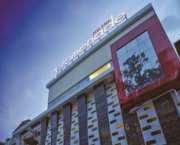 Hotel Murah di Bandung - Promenade Hotel Cihampelas
