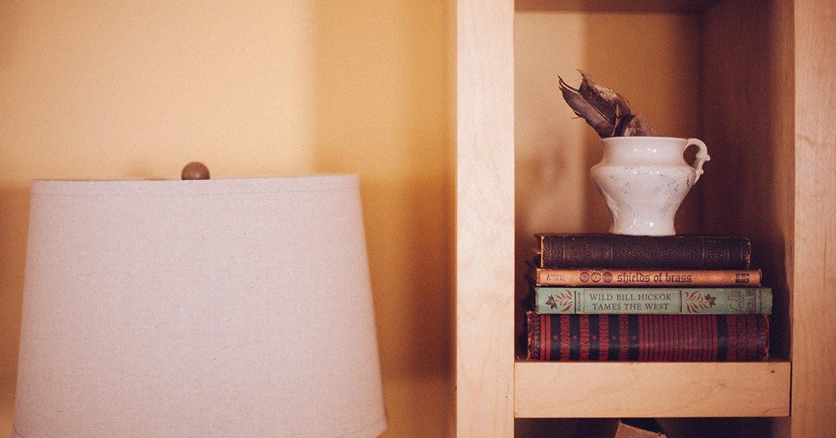 m bel auf rechnung bestellen. Black Bedroom Furniture Sets. Home Design Ideas