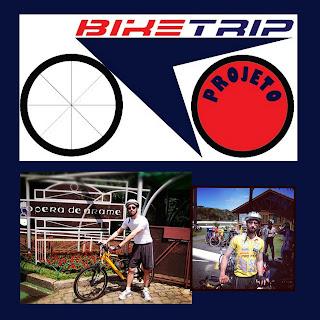 Projeto Bike-Trip