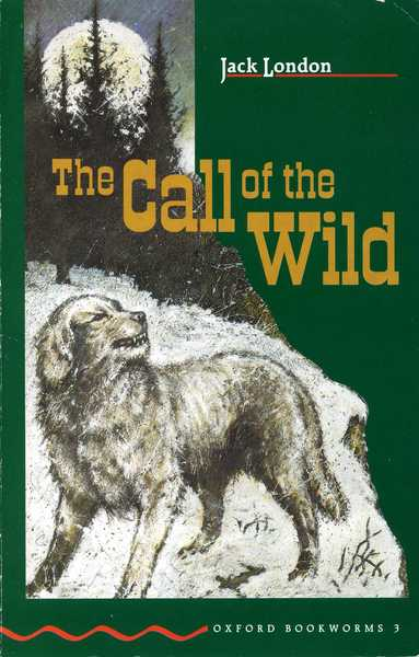 "a review of the story the call of the wild The chris mccandless obsession problem diana  one man described his plans to call his parents for the first  after into the wild, it became a story ""for all."