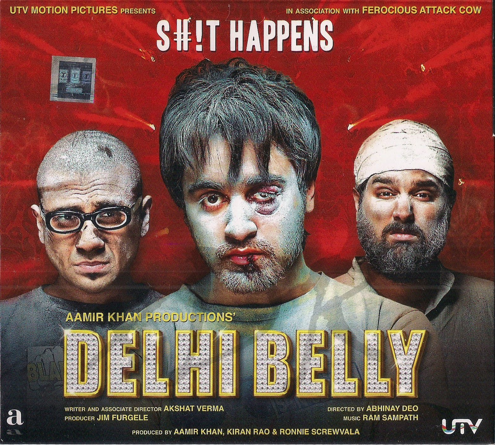 Delhi%2BBelly%2B2011%2BHindi%2BMovie%2Bposter%2Bwallapers Pedophile Released (2009) – Hollywood Movie Watch Online