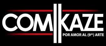 comikaze comics mexico