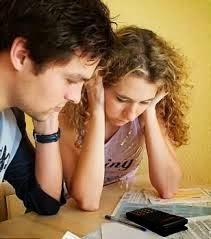 Apakah Anda Terbelit Masalah Hutang Kartu Kredit ?