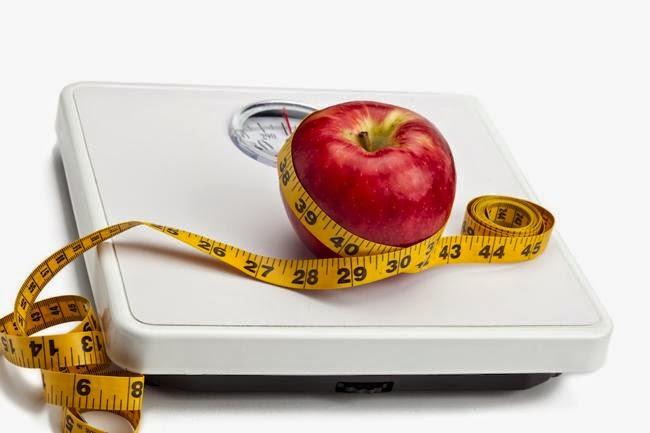 25 Cara Diet Cepat dan Sehat Dalam Seminggu Tanpa Olahraga (#teruji)