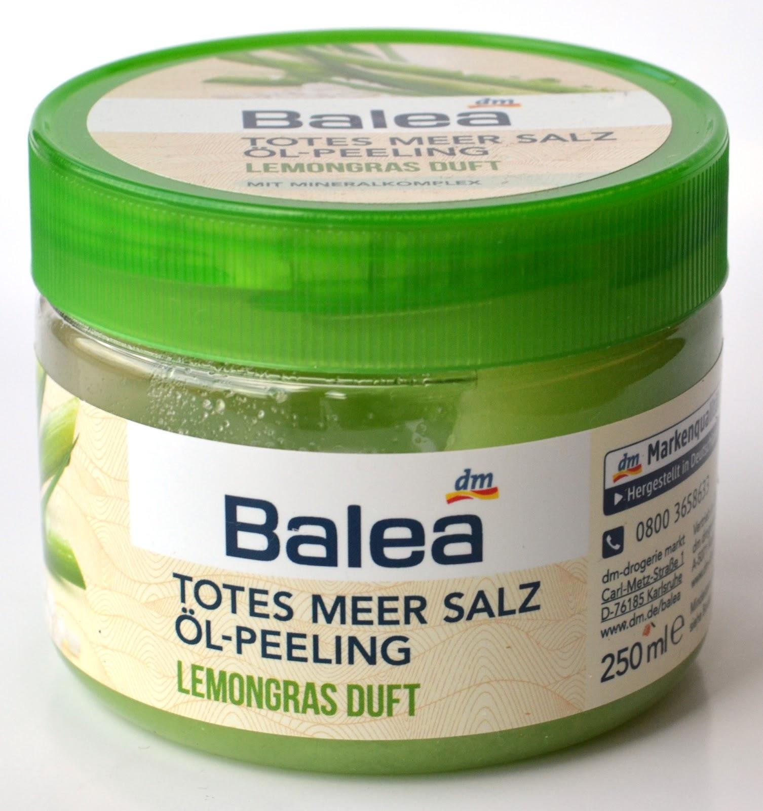 http://lenas-sofa.blogspot.de/2014/05/balea-totes-meer-salz-ol-peeling.html