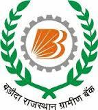 www.brkgb.com Baroda Rajasthan Kshetriya Gramin Bank