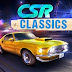 Download CSR Classics 1.4.0 APK Games for Android
