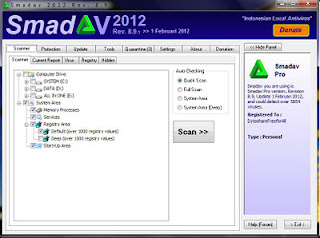 SmadAV+2012+Rev.+8.9+PRO+full+version+serial+keygen