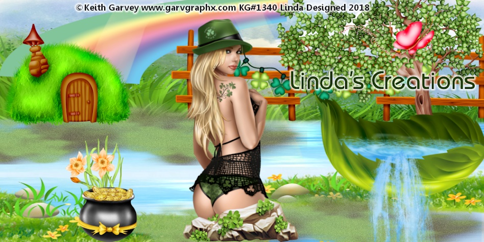 Linda's Creations