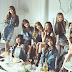 Story Version MV for SNSD's new Japanese song titled 'Divine' released!