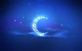 persiapan menghadapi Ramadhan