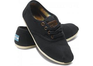 sepatu toms, toko toms cordones murah, jual beli toms cordones, toko sepatu murah toms cordones, belanja sepatu toms casual