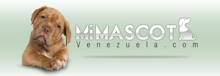 MiMascotaVenezuela