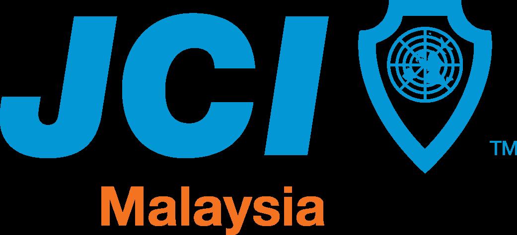 A service by JCI Malaysia