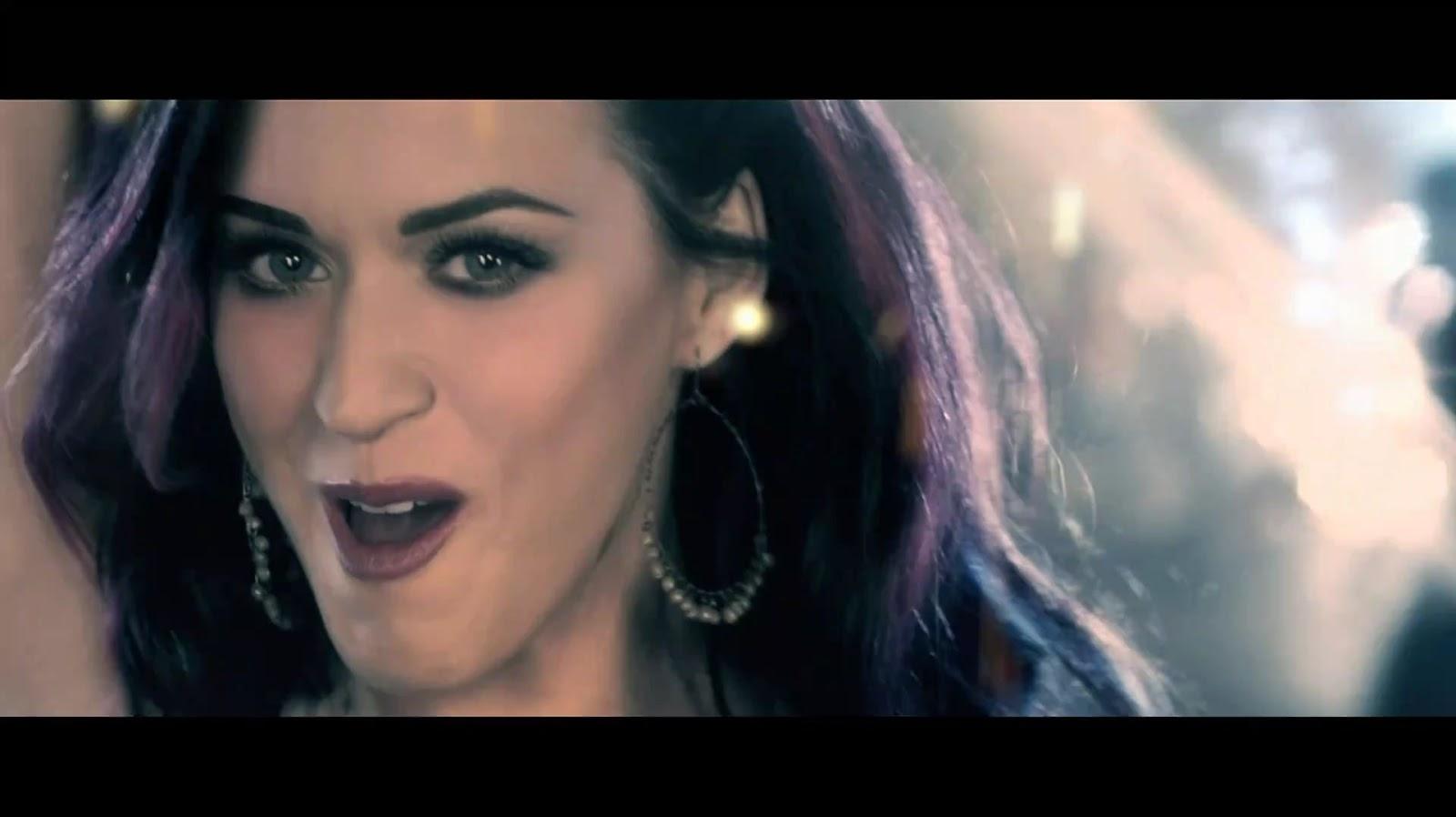Katy Perry: Katy Perry... Katy Perry Songs