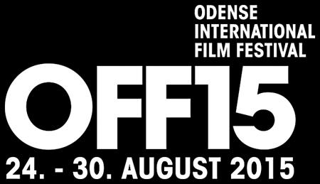 http://www.filmfestival.dk
