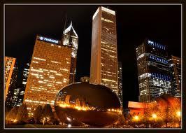 Old Town Chicago 5 boutiquetourism.blogspot.com