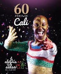 Feria de Cali 60