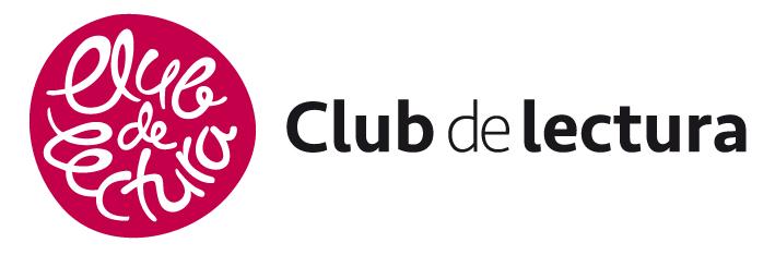 Club de Lectura UC3M