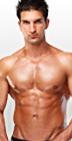 Effektiver Muskelaufbau Von Vince Delmonte