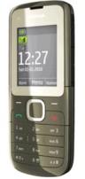 Nokia C2-00 Firmware Update