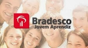 Participar programa Jovem Aprendiz 2014