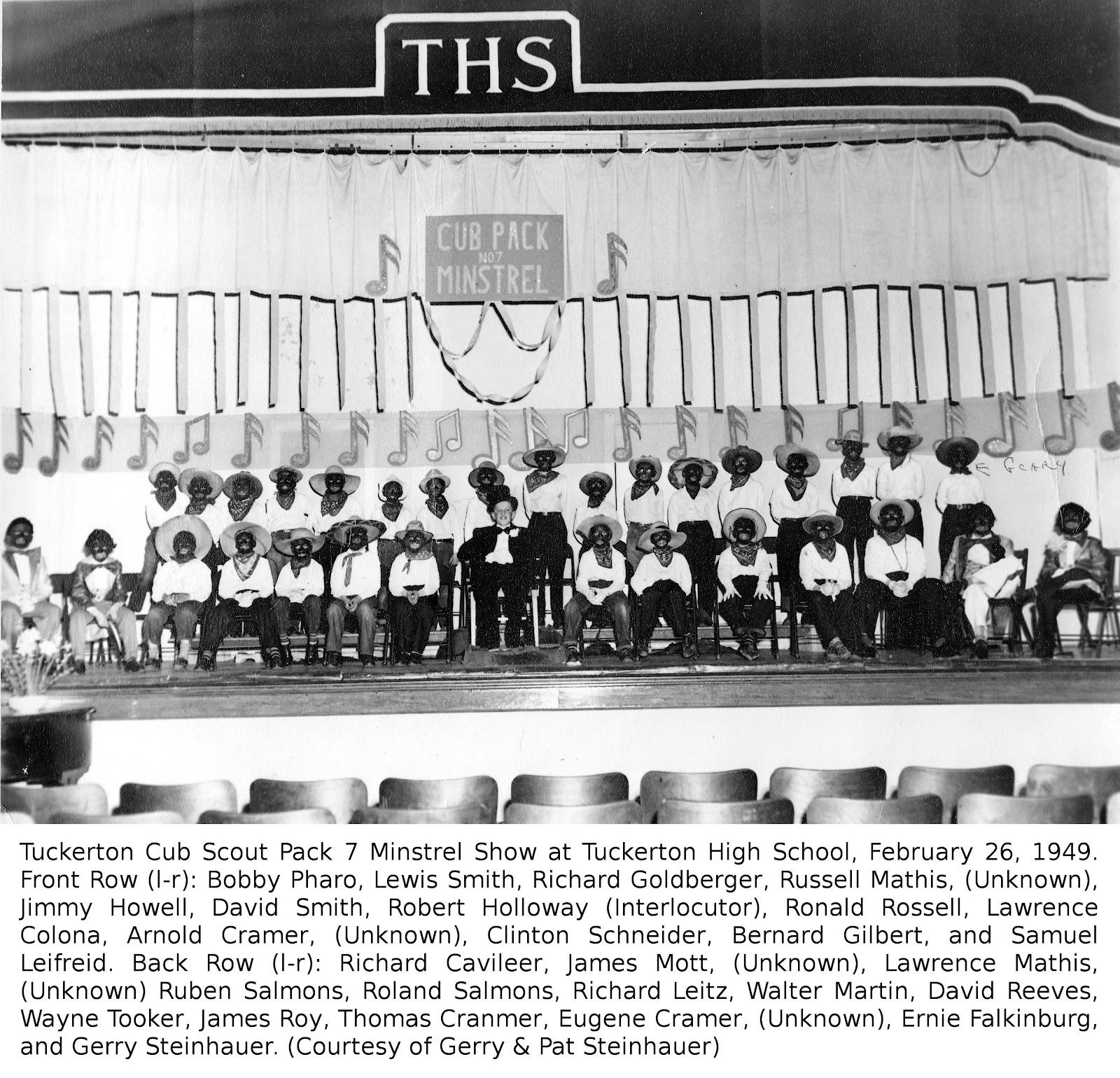 Bass River Township N J History Etc Tuckerton