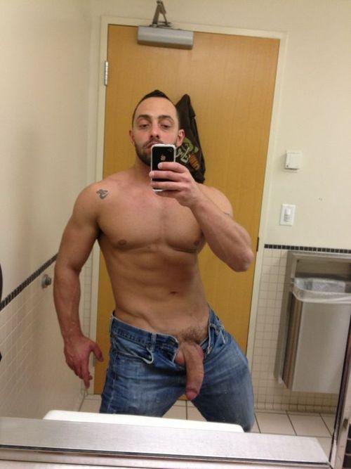 Amador Gay Homem Dotado Pau Gostoso Torto Sarado